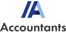 IA Accountants